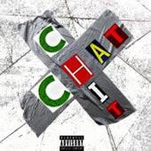 Chit Chat by Cashymac