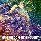 44 Freedom of Thought de Baby Sleep Sleep