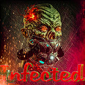 Infected by Defcom