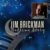 Bedtime Story by Jim Brickman