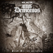 Mis Demonios de Warrior WRS
