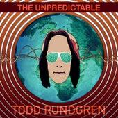 The Unpredictable Todd Rundgren (Live) by Todd Rundgren