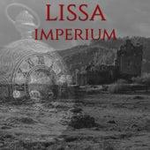Imperium von LissA
