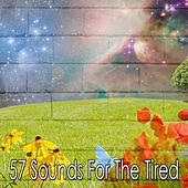 57 Sounds for the Tired von Nature Sound Series