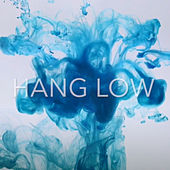 Hang Low by Robinson