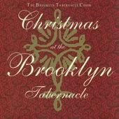 Christmas at the Brooklyn Tabernacle by The Brooklyn Tabernacle Choir