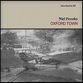 Oxford Town by Niel Brooks
