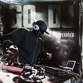 Go Dj by Various Artists