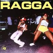 Ragga Mood de Various Artists