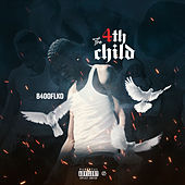 The 4th Child by 8400flko