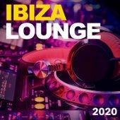 Ibiza Lounge 2020 de Ibiza Lounge