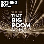 Nothing But... That Big Room Sound, Vol. 10 von Various Artists
