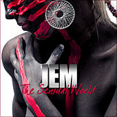 The Sensual World by Jem