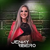 Jenny Ribeiro de Jenny Ribeiro