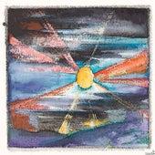 Forever In Paradies von Sidney Bechet