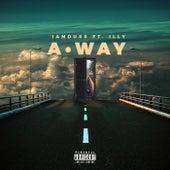 A Way by Iamduss