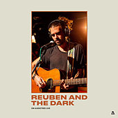 Reuben and the Dark on Audiotree Live by Reuben And The Dark