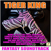 Tiger King Fantasy Soundtrack (Live) von Various Artists