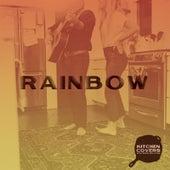 Rainbow de Drew Holcomb