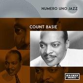 Numero Uno Jazz by Count Basie