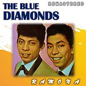 Ramona by Blue Diamonds