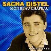 Mon beau chapeau (Remastered) de Sacha Distel