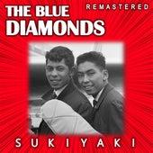 Sukiyaki by Blue Diamonds