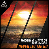 Never Let Me Go de Rasco