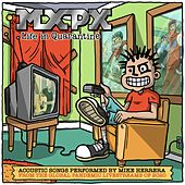 Life In Quarantine (LIQ Version) de MxPx