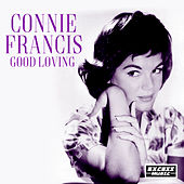 Good Loving de Connie Francis