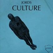 Culture di Jords