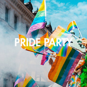 Pride Party de Various Artists