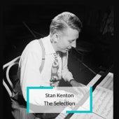 Stan Kenton - The Selection de Stan Kenton