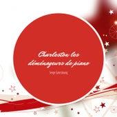 Charleston les déménageurs de piano de Serge Gainsbourg