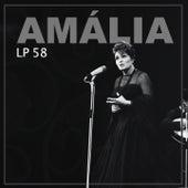 Amália (Remasterizado Por João Lopes) by Amalia Rodrigues
