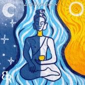 Buddha Flow by Larhythmix
