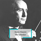 Henry Mancini - The Selection von Henry Mancini & His Orchestra