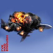 I've Had Enough (feat. Big Mexicco) by Bad Influence