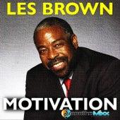 Motivation (Smoothe Mixx) de Les Brown