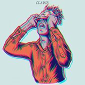 Claws by Blu