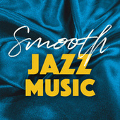 Smooth Jazz Music fra Various Artists