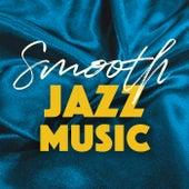 Smooth Jazz Music di Various Artists