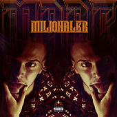 Milionaler by Made