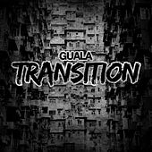 Transition by Guala