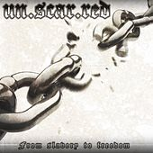 From Slavery To Freedom by Unscared
