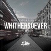 Whithersoever (Summer Edit) de Nico Pusch