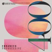 Enhanced Progressive 400, mixed by Farius by Farius