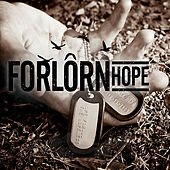Hope for the Hopeless by The Forlorn Hope