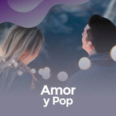 Amor y Pop by Various Artists