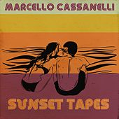 Sunset Tapes von Marcello Claudio Cassanelli